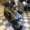 burgman 125 abs01 100x100 - scooter-125 -