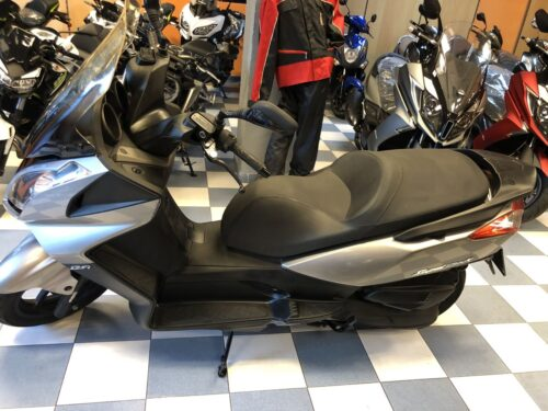 superdink 125i abs07 500x375 - scooter-125 -